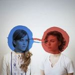 200px-DirtyProjectors-BitteOrca
