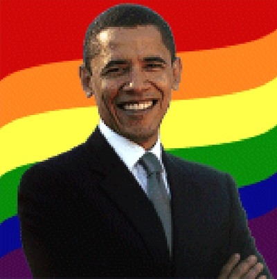 gay obama anal intercourse tips. Teen strips and shows her chest chubbies and rubs her ...